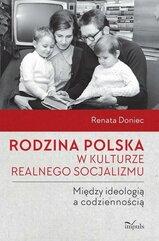 Rodzina polska w kulturze realnego socjalizmu...