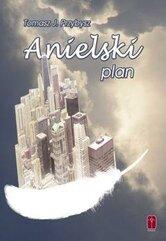 Anielski plan