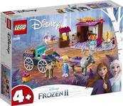 LEGO 41166 DISNEY PINCESS/FROZEN Wyprawa Elsy p4