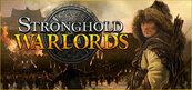 Stronghold: Warlords (PC) Klíč Steam