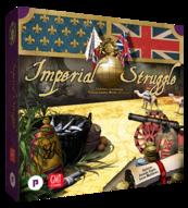 Imperial Struggle (gra planszowa)