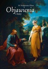 Objawienia i listy bł Małgorzaty Ebner