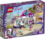 LEGO 41391 FRIENDS Salon Fryzjerski w Heartlake p6
