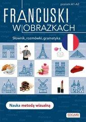 Francuski w obrazkach