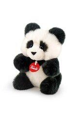 Plusz Panda