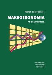 Makroekonomia Przewodnik