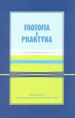 Filozofia a praktyka