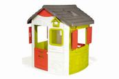 Domek Neo Jura 810500 SMOBY