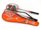 Badminton 493094 ADAR