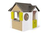 Domek My Neo House 810406 SMOBY