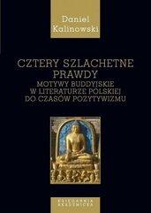 Cztery szlachetne prawdy, Motywy buddyjskie...