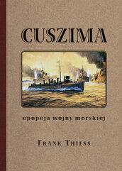 Cuszima