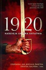 1920 Nadzieja nie umiera nigdy