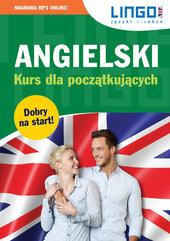 Angielski Kurs dla początkujących