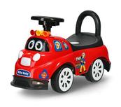 Jeździk Pojazd Tipi Fireman Milly Mally