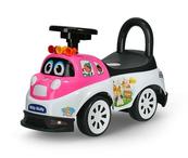 Jeździk Pojazd Tipi Angel Milly Mally