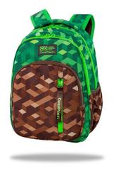 Plecak młodzieżowy Base City Jungle C27199 CoolPack