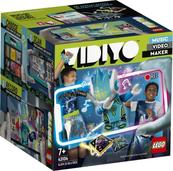 LEGO 43104 VIDIYO Alien DJ BeatBox p4