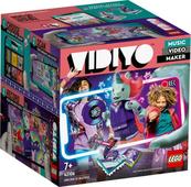 LEGO 43106 VIDIYO Unicorn DJ BeatBox