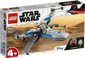 LEGO 75297 STAR WARS X-Wing™ Ruchu Oporu p6