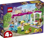 LEGO 41440 FRIENDS Piekarnia w Heartlake City p6