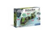 Clementoni Robotics Nauka i zabawa Slither Bot 50686