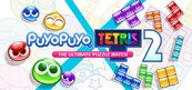 Puyo Puyo Tetris 2 (PC) Klucz Steam