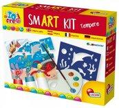 Io Creo Smart Kit mix