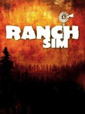 Ranch Simulator (PC) Steam