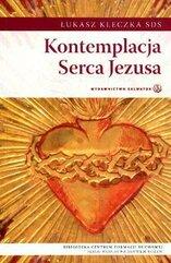 Kontemplacja Serca Jezusa