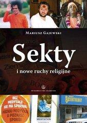 Sekty i nowe ruchy religijne