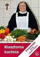 Klasztorna kuchnia s. Anieli -SALWATOR