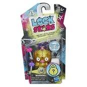 Lock Stars Złota Świnka