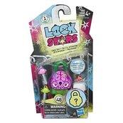 Lock Stars Paskudnik Mózg