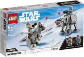 LEGO 75298 STAR WARS Mikromyśliwce: AT-AT kontra Tauntaun p6