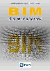 BIM dla managerów
