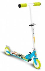 Hulajnoga 2-kołowa Toy Story 4 867042 STAMP
