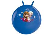 PROMO Piłka skacząca 500mm Frozen 042042