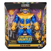 Marvel Figurka 18cm Legends deluxe F0220 HASBRO