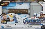 NERF wyrzutnia - Młot Thora Marvel Avengers