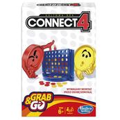 Connect 4 Wersja podróżna (gra planszowa)