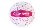 Piłka siatkowa Max Sport 133312