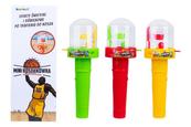 Mini koszykówka, gra zręcznościowa 1003587