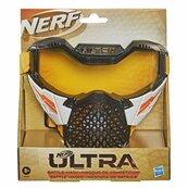Nerf Ultra - Maska bojowa