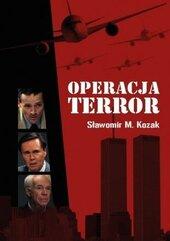 Operacja Terror wraz z filmem!