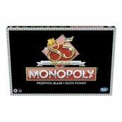 Monopoly Edycja specjalna: 85 Rocznica (PL)
