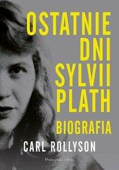 Ostatnie dni Sylwii Plath