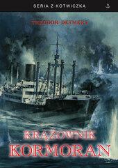 Krążownik Kormoran