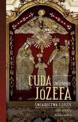 Cuda świętego Józefa Część 4