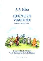 Kubuś Puchatek Winnie the Pooh